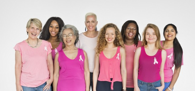 Life-Saving Services Aid Those Fighting Breast Cancer